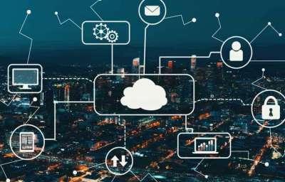 Dlaczego warto przenieść usługi handlowe do chmury