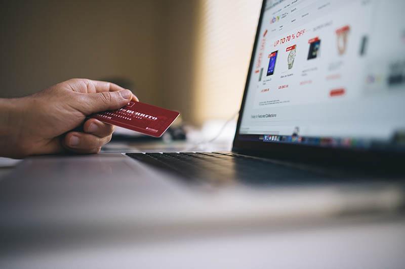 oprogramowanie księgowe dla małych firm